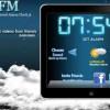 無料で利用できる便利なオンライン目覚まし時計まとめ「10 Best Online Alarm Clock Websites」