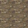 さまざまな石の表情が楽しめるブロックパターンまとめ「33 Fantastically Free Brick Photoshop Patterns」