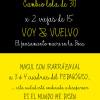 最新のフレッシュなフリーフォント17種をまとめた「17 Free Fonts for September 2014」