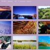 【商用可】国が用意した、日本観光促進のためのハイクオリティのフリー素材「PHOTO METI」