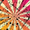 インクのハネを表現するPhotoshopブラシセット20選「20 Free Splatter Brushes Sets for Photoshop」
