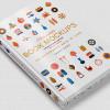 30種類以上の便利な無料ブックカバーモックアップ「30+ Convenient Book Cover Mockups For Free」