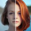 明日から使える加工・エフェクトなどPhotoshopチュートリアル23選「23 New Exciting Adobe Photoshop Tutorials to Enhance Your Skills」