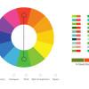 これで配色の組み合わせを迷わない 便利で簡単なカラーパレット作成サイト「Color Supply」