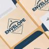 名刺からパッケージまで幅広くまとめられたテンプレートコレクション「12 Free Business Cards, Resumes, Corporate Identity Packages」