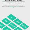 HTMLの例をタグ毎に記したクリエイティブなチートシート「Interactive HTML Cheat Sheet」