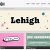 プロのデザイナーも愛用!最も訪問されたフリーフォントサイトまとめ「21 Most Visited Free Fonts Site」