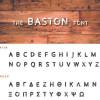 デザインに活かしたい ハイクオリティなフリーフォントまとめ「30 High Quality Free Fonts You Should Definitely Own」
