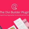 リアルタイムにデザインを編集できるWordPressプラグイン「The Divi Builder」