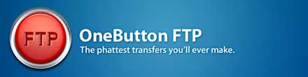 OneButtonFTP