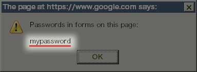 passwordjava2.jpg