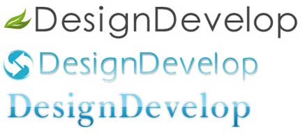 designworkslogs.jpg