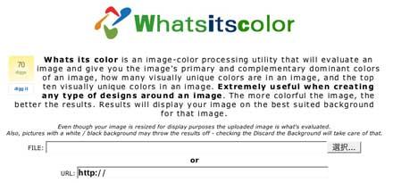 whatsitscolor01.jpg