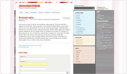 wordpresscooltheme03.jpg