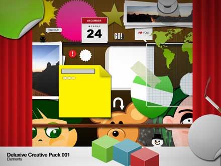 deluxive_creative_pack_001_.jpg