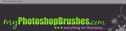 photoshopbrushes.jpg