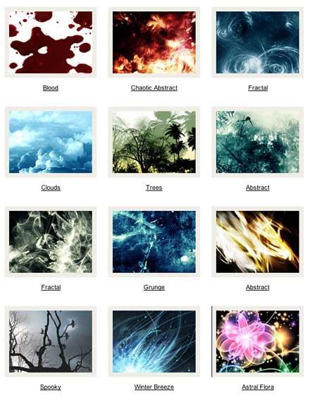 photoshopluxa03.jpg