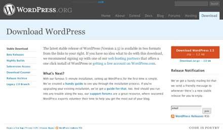 wordpress25.jpg