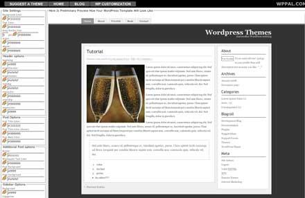 wppelwordpress02.jpg