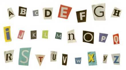 typography.jpg