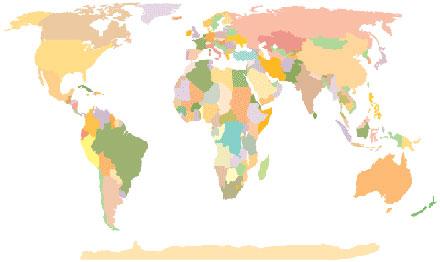 detailed-vector-world-map.jpg
