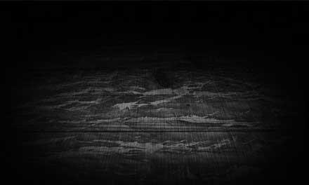 darktoneback02