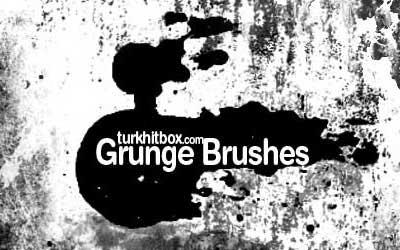 grunge_brushes_01