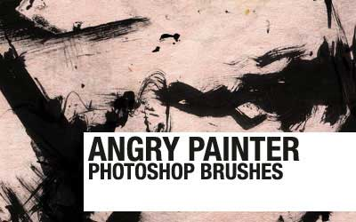 grunge_brushes_05
