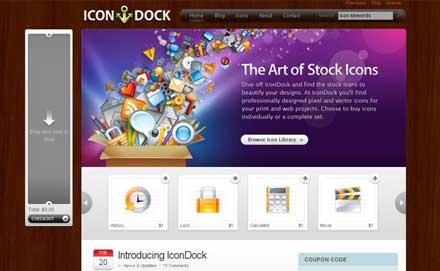 iconstocks01