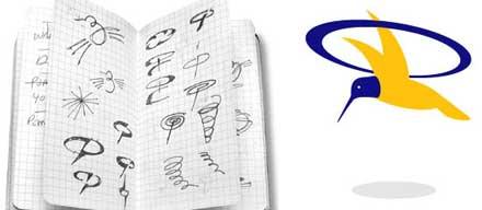 logodesigntips02