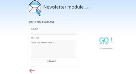 newslettermodu02