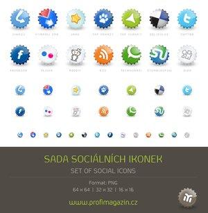 set_of_social_icons_by_tydlinka