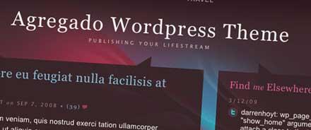 wordpresstheme01
