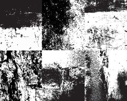 15grandgeve02