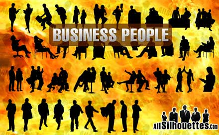 business_people_01