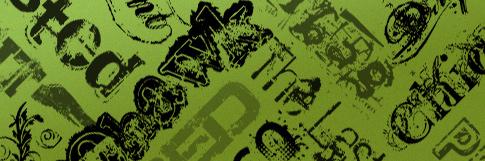 grunge_fonts