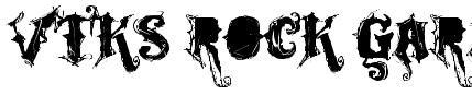grunge_fonts_3