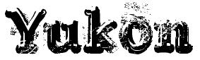 grunge_fonts_42