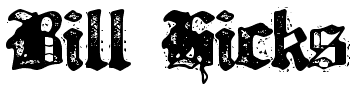 grunge_fonts_49