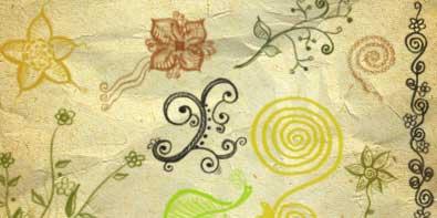 hand_drawn_02