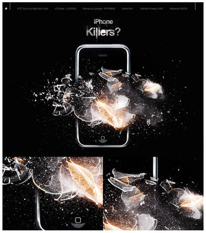 iphone_killers_by_dr4oz