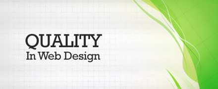 quality_in_web_design01