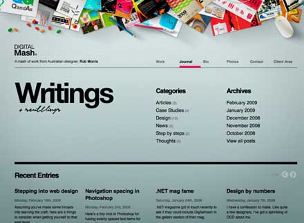 quality_in_web_design02