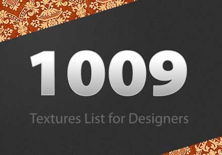 textures-in-modern01