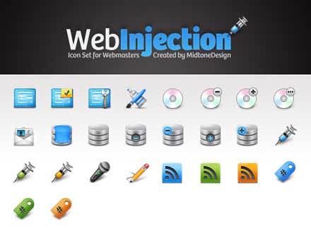 web-injection02