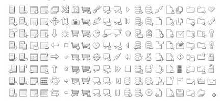 bwpx-icons01
