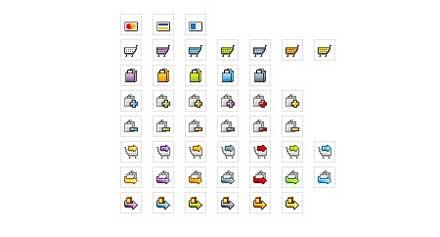 bwpx-icons02