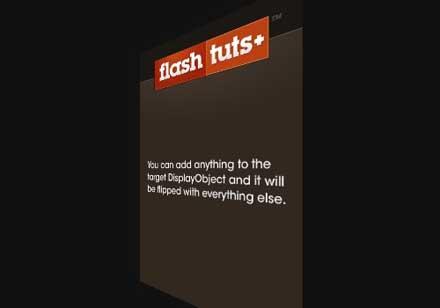 flash-tutorials03