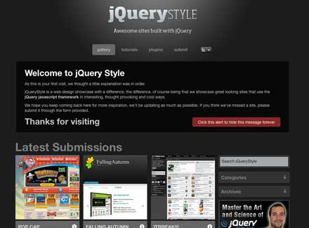 jquerystyle01