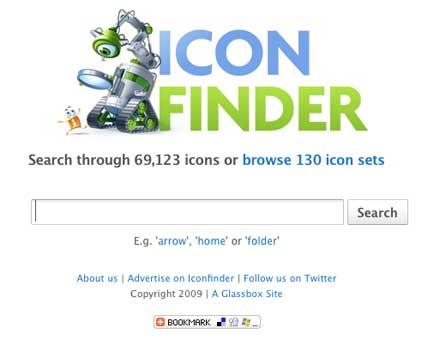 iconfinder01